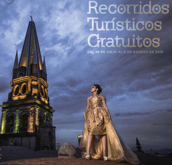 recorridos2015