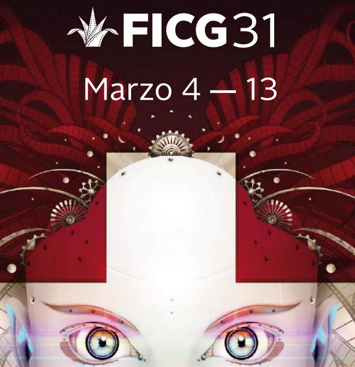 FICG 2016